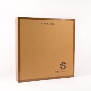 strong box angle